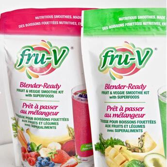 fru-V