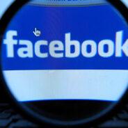 Kick-Start Your Company Presence on Facebook