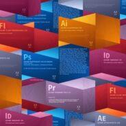 Adobe Survey: Paper vs Digital Processes in Business