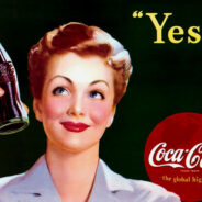 Coca-Cola's Newest Campaign:  Responsible Action or Hard Headed Marketing?
