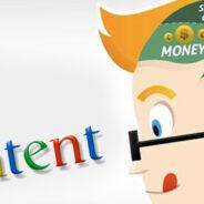 Blogging – No Excuse for Careless Content