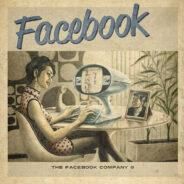 Social Media Marketing:  Have you Got Time?