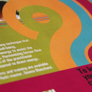 Can Your Business Survive without a Professional Brochure?