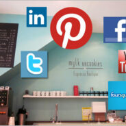 Social Media for Businesses – Should You Believe the Hype?