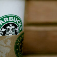 Starbucks UK Suspended Coffee Project – Altruism or Astute Public Relations?
