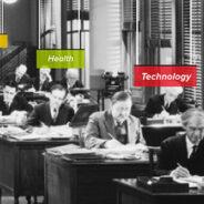 On-line (Internet) Marketing vs Traditional Marketing