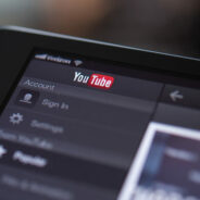 YouTube Launches New Paid Subscription Service