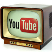 YouTube is Big –But is it Big for Business?